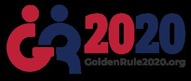 Golden Rule 2020